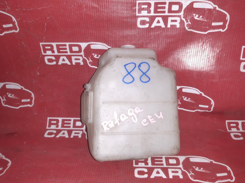Бачок расширительный Honda Rafaga CE4 (б/у)