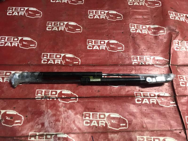 Амортизатор задней двери Toyota Crown JZS171-0019091 1JZ-6148155 2001 (б/у)