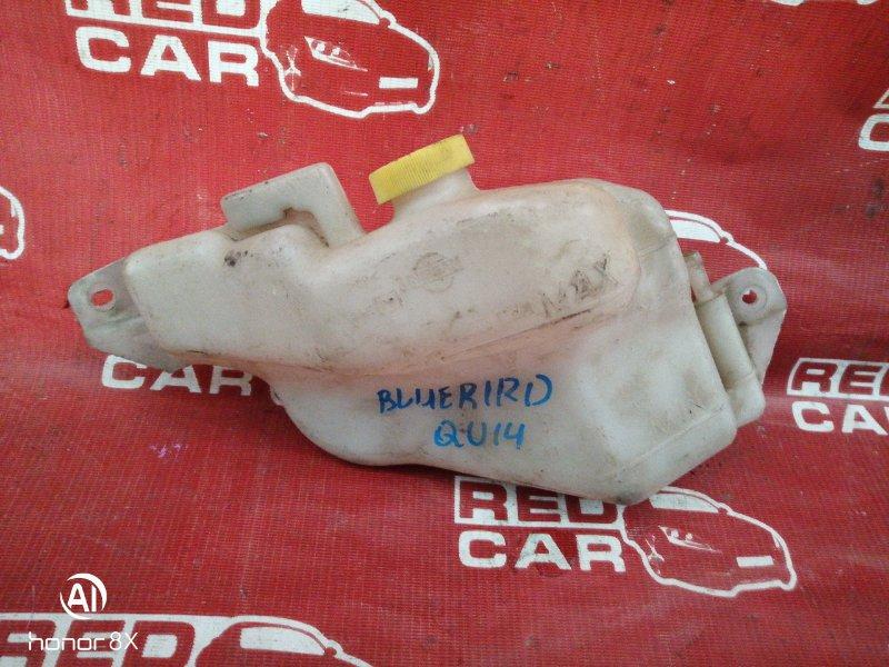 Бачок расширительный Nissan Bluebird EU14 SR20 (б/у)