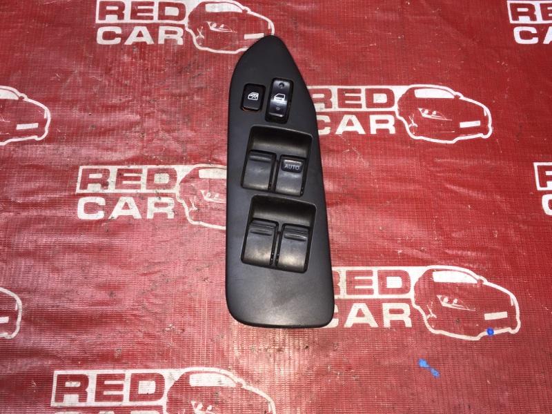 Блок упр. стеклоподьемниками Toyota Crown GS151-0047694 1G-6860781 2001 (б/у)
