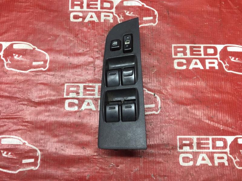 Блок упр. стеклоподьемниками Toyota Carina AT212 5A-FE (б/у)