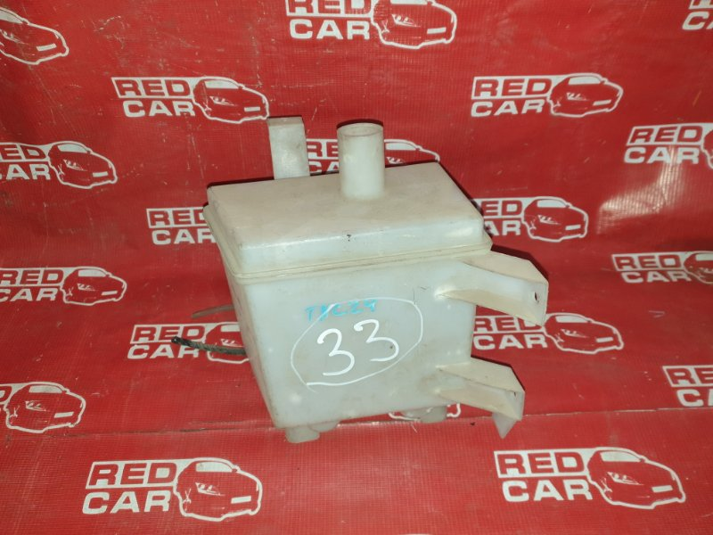 Бачок омывателя Nissan Serena TNC24 2002 (б/у)