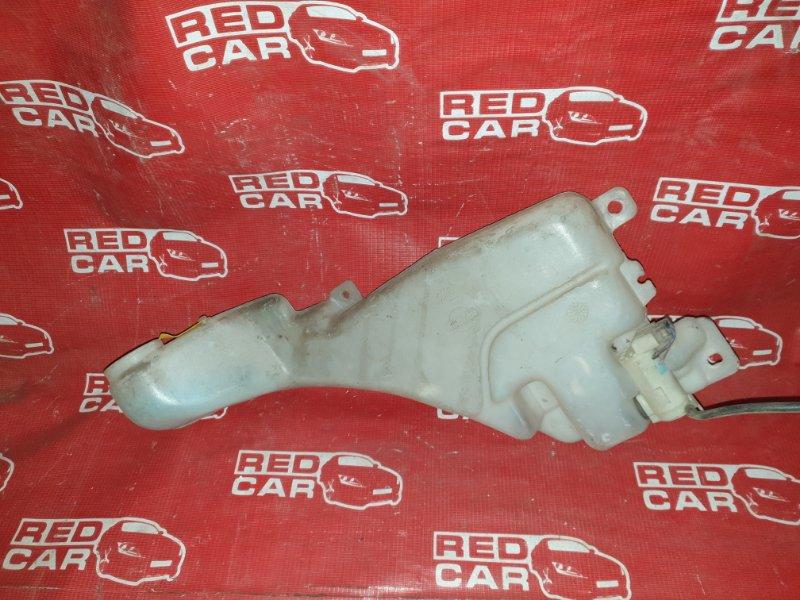 Бачок омывателя Nissan Laurel GC34 RB25 (б/у)