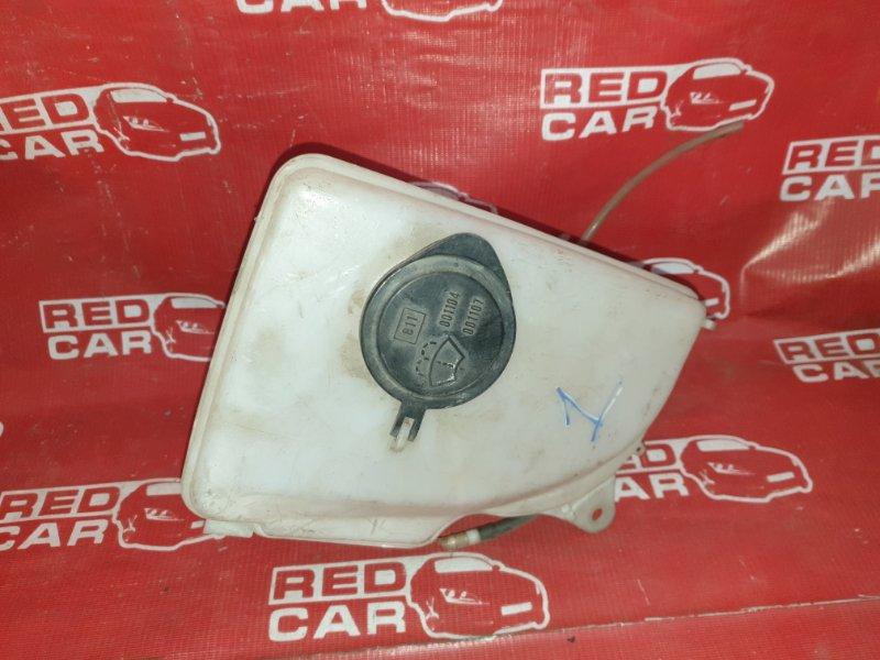 Бачок омывателя Toyota Corolla AE100 1999 (б/у)