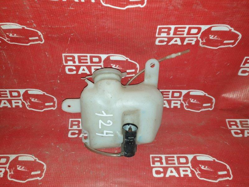 Бачок омывателя Mazda Demio DW3W B3 (б/у)