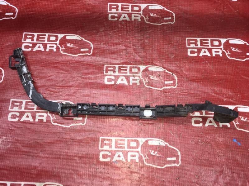 Крепление бампера Honda Cr-V RD5-1012522 K20A 2002 заднее правое (б/у)