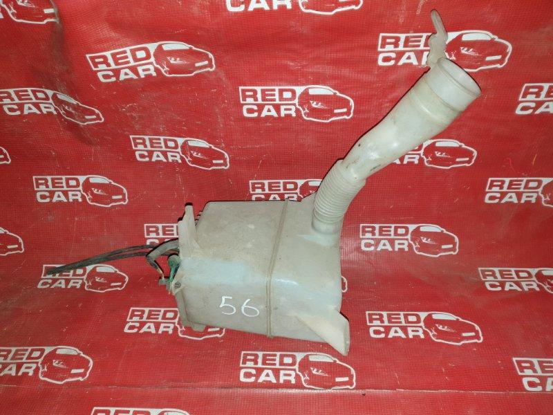 Бачок омывателя Subaru Legacy BP5 2005 (б/у)