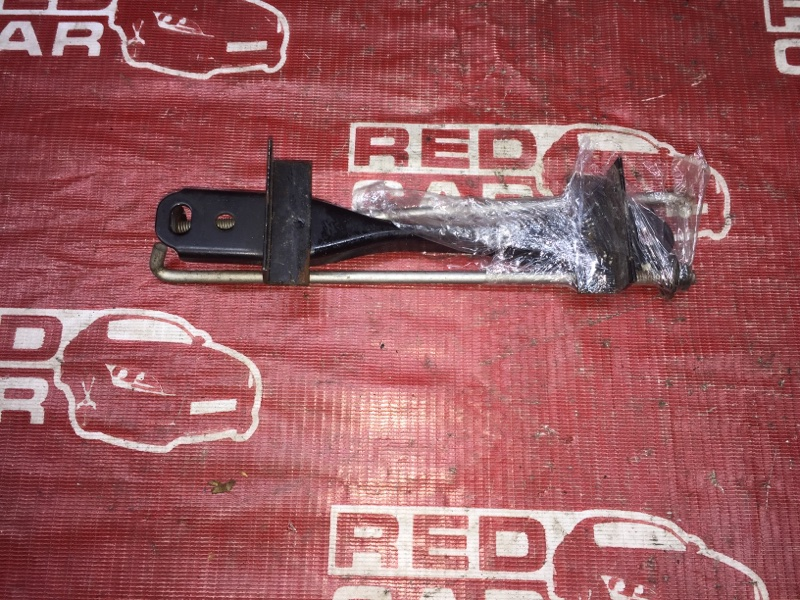 Крепление аккумулятора Toyota Allion NZT240-0046276 1NZ-A925904 2003 (б/у)