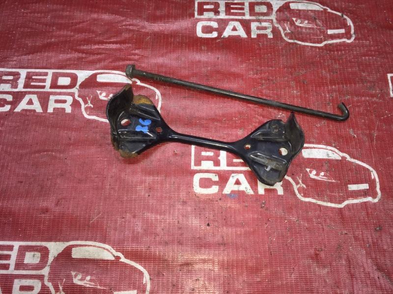 Крепление аккумулятора Nissan March BNK12-010857 CR14 2003 (б/у)