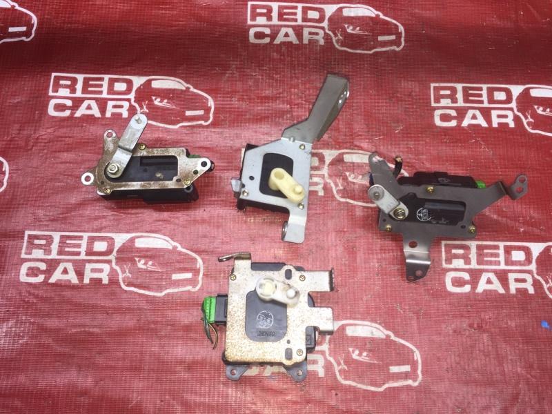 Сервопривод Honda Stepwgn RF2-1024704 B20B-3076568 1996 (б/у)