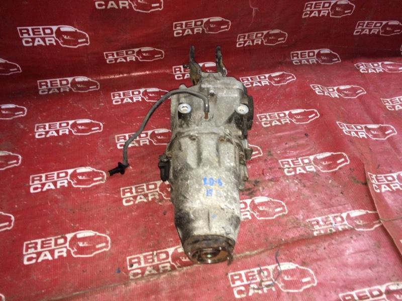 Редуктор Honda Cr-V RD5-1012522 K20A 2002 задний (б/у)