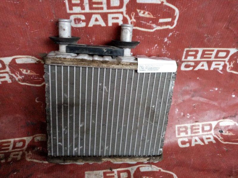 Радиатор печки Honda Hr-V GH2 (б/у)