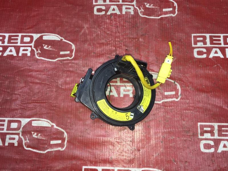 Шлейф-лента air bag Toyota Carina AT212-0093818 5A 2001 (б/у)