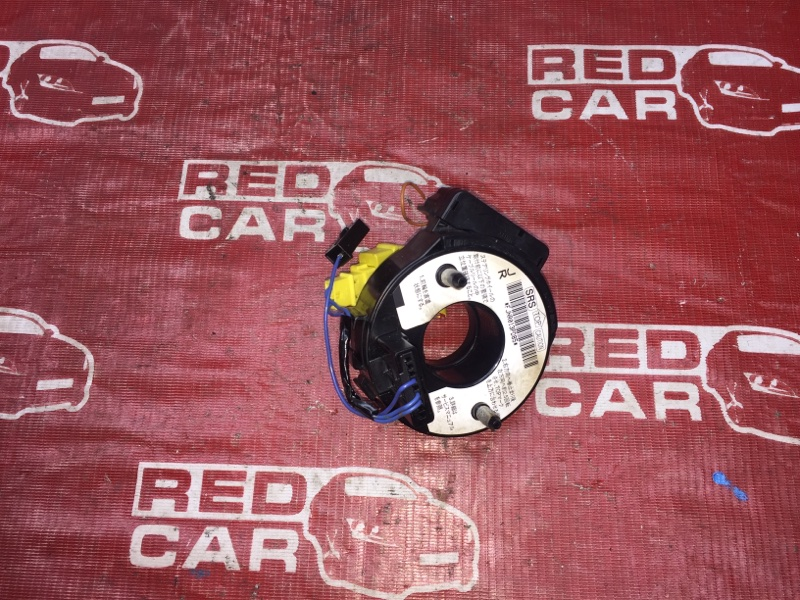 Шлейф-лента air bag Honda Cr-V RD5-1012522 K20A 2002 (б/у)