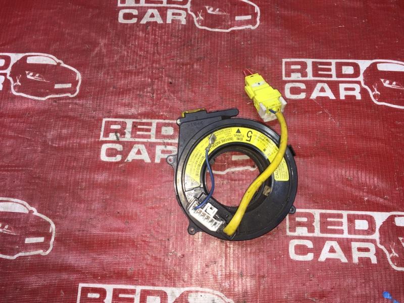 Шлейф-лента air bag Toyota Ipsum SXM15-0016323 3S-2171648 1996 (б/у)