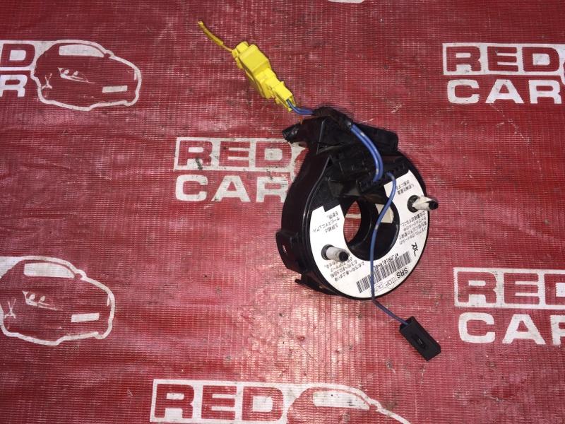 Шлейф-лента air bag Honda Stepwgn RF4-1021628 K20A 2002 (б/у)