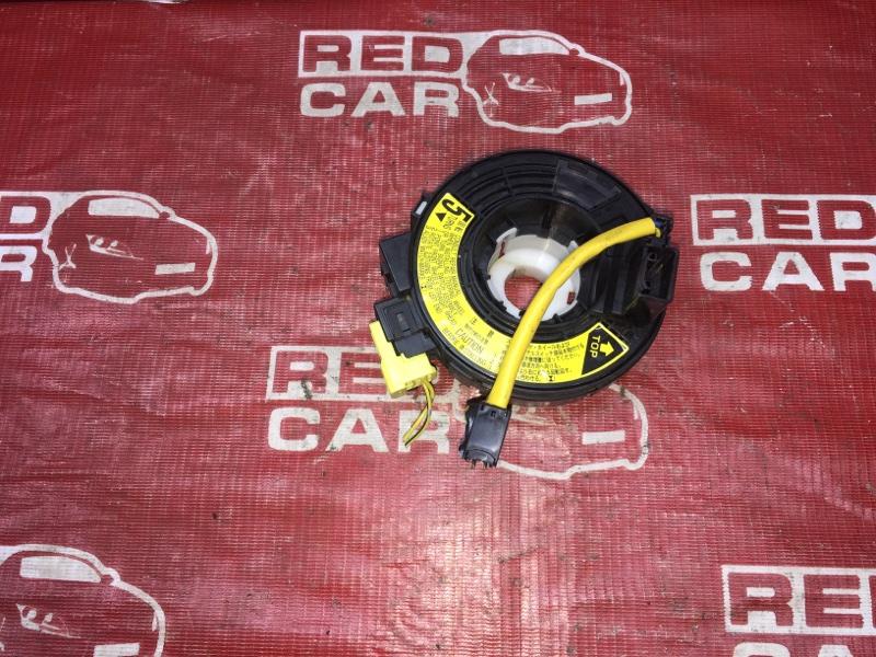 Шлейф-лента air bag Daihatsu Mira L275V-0000347 KF 2007 (б/у)