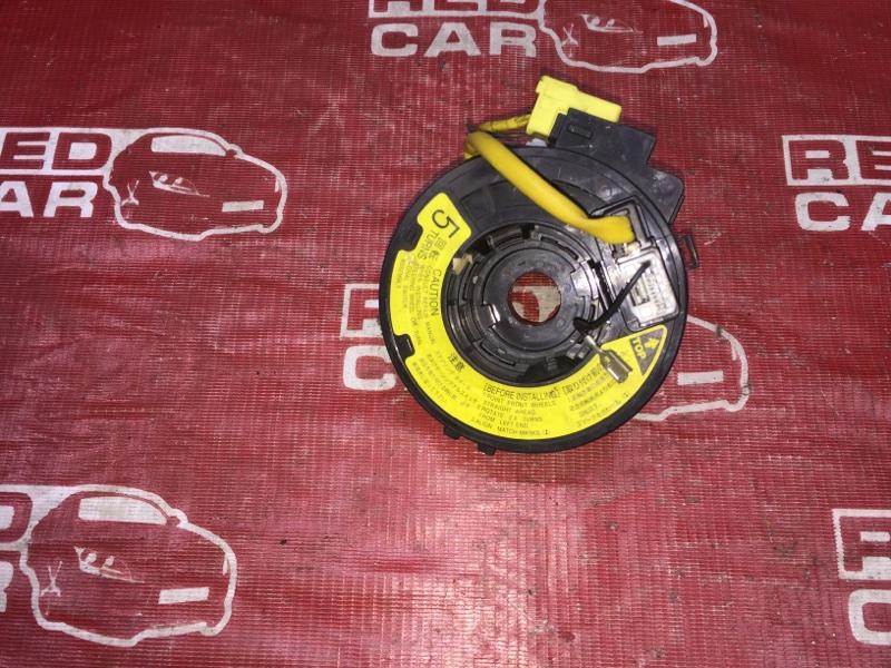 Шлейф-лента air bag Toyota Allion NZT240-0046276 1NZ-A925904 2003 (б/у)