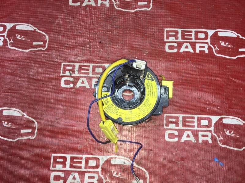 Шлейф-лента air bag Toyota Funcargo NCP21-0058149 1NZ-A585694 2002 (б/у)