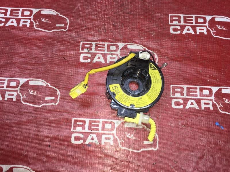 Шлейф-лента air bag Toyota Corolla Spacio NZE121-3229404 1NZ-A964237 2003 (б/у)