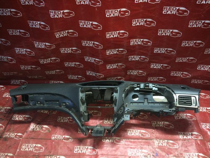 Торпедо Subaru Impreza GH3 (б/у)