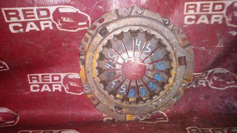 Корзина сцепления Toyota Camry SV40 4S-FE (б/у)