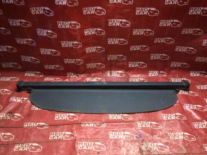 Полка багажника Nissan Wingroad WHNY11-300892 QG18 2002 (б/у)
