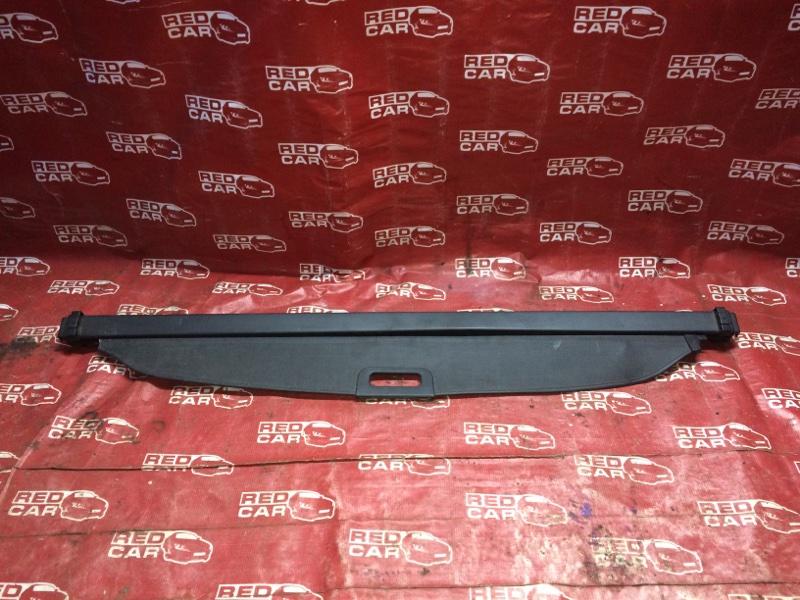 Полка багажника Subaru Legacy BH5-181540 EJ206 2001 (б/у)