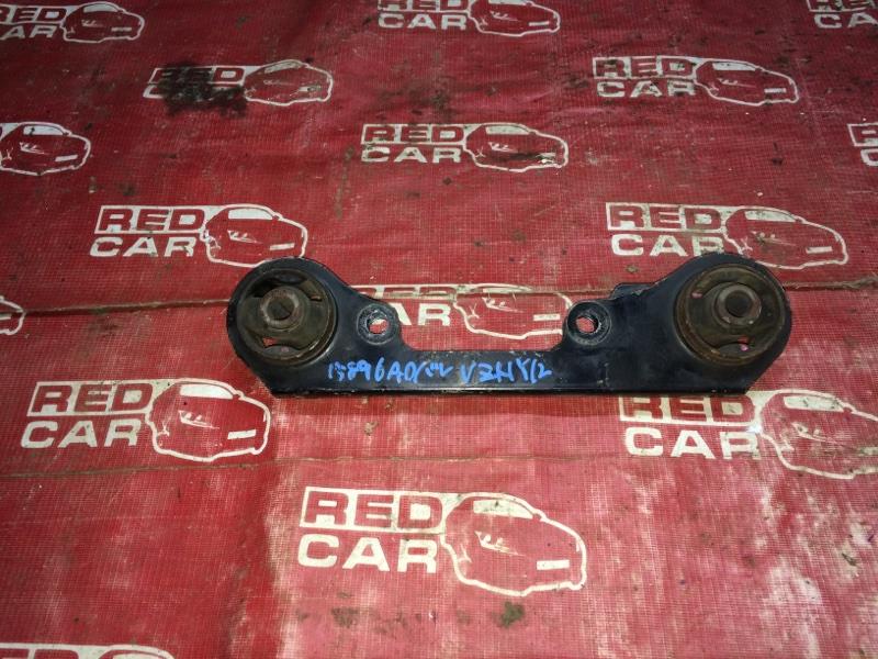 Подушка редуктора Nissan Ad Y12 задняя (б/у)