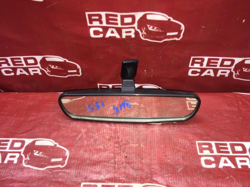 Зеркало салона Subaru Legacy BH5-181540 EJ206 2001 (б/у)