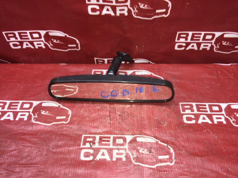 Зеркало салона Subaru Impreza GGD-002207 EL15 2006 (б/у)