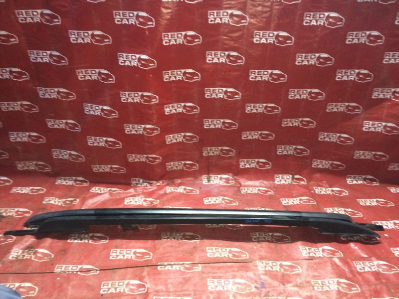 Рейлинг на крышу Mazda Demio DW3W-147186 B3 1997 (б/у)