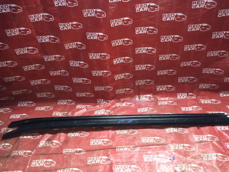 Рейлинг на крышу Nissan X-Trail NT30-155511 QR20-588664A 2000 (б/у)