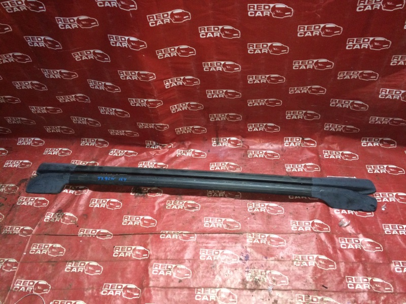 Рейлинг на крышу Suzuki Escudo TX92W-100548 H27A 2001 (б/у)