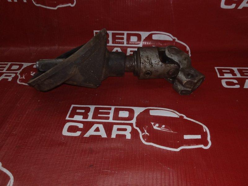 Рулевой карданчик Mazda Efini Ms-8 MBEP-150568 KF 1993 (б/у)