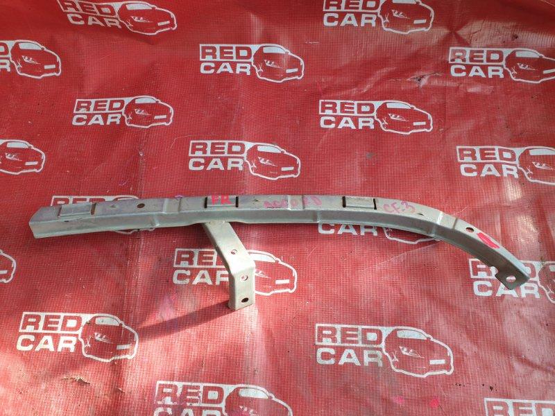 Планка под фары Honda Accord CF3 передняя правая (б/у)