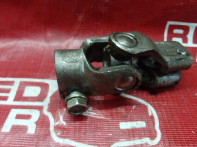 Рулевой карданчик Nissan Cube AZ10-244643 CGA3(DE) 2001 (б/у)
