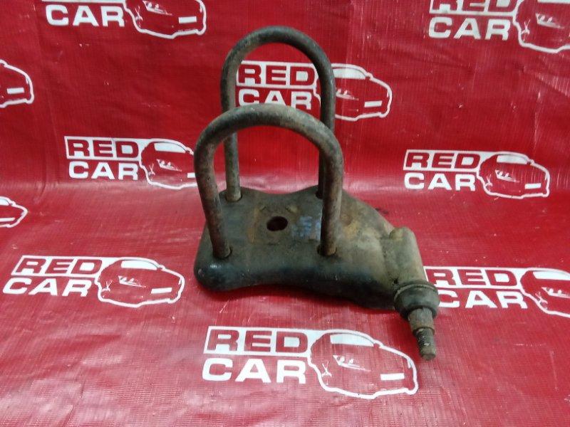 Стремянка рессоры Mazda Bongo SR2AM-301398 R2 1989 (б/у)