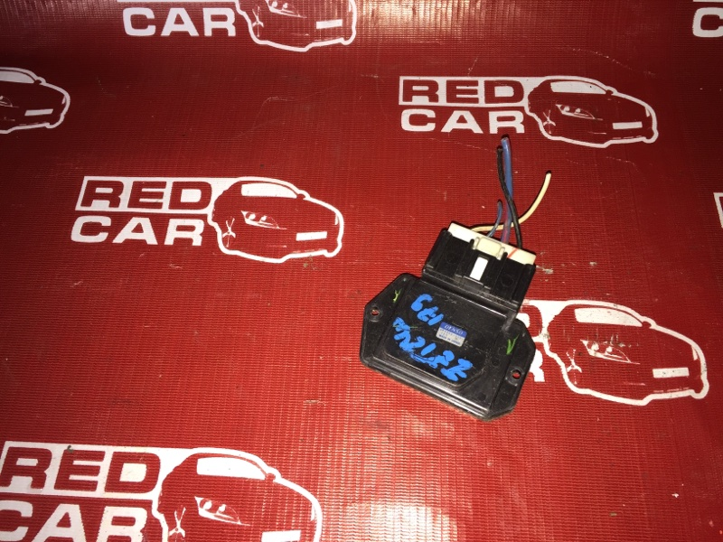 Реостат Toyota Premio ZZT240-5047113 1ZZ-2370921 2005 (б/у)