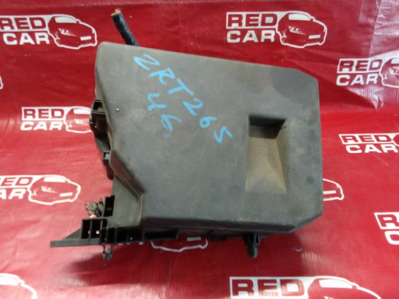 Блок предохранителей под капот Toyota Premio ZRT260 2ZR 2007 (б/у)
