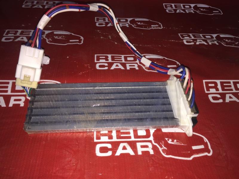 Реостат Toyota Passo KGC30 1KR (б/у)