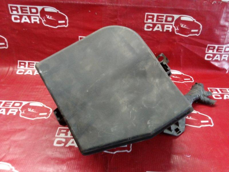 Блок предохранителей под капот Nissan Cima HF50-701115 VQ30DET 2004 (б/у)