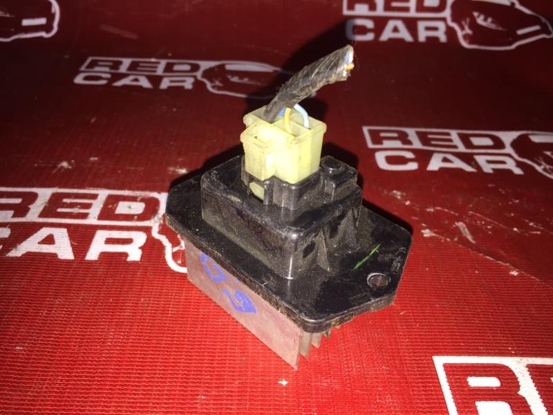 Реостат Honda Freed GB3-1040890 L15A 2008 (б/у)