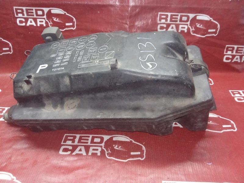 Блок предохранителей под капот Toyota Crown GS131 (б/у)
