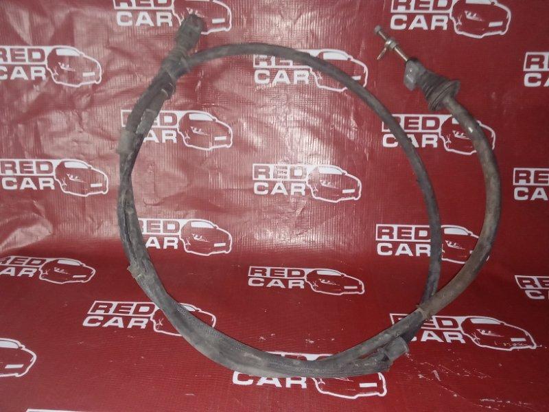 Трос раздатки Mazda Bongo SD29M-402356 R2 1993 (б/у)