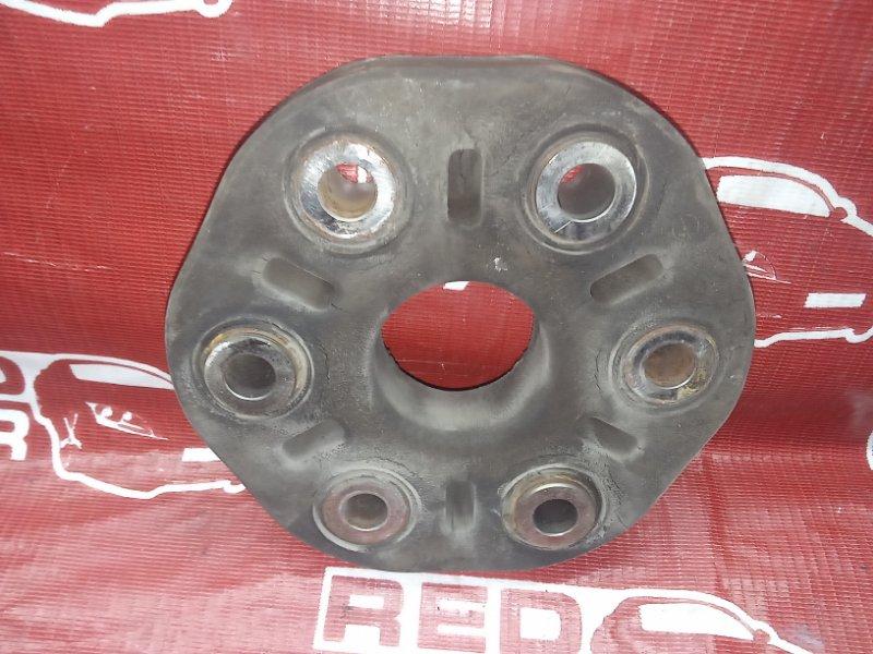 Муфта карданного вала Toyota Aristo JZS160-0028988 2JZ-0622781 1998 (б/у)
