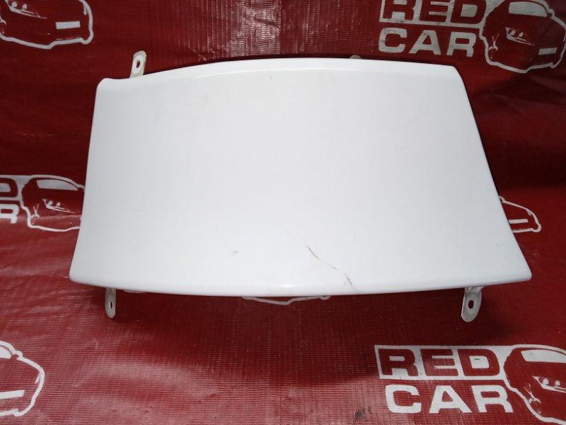 Планка под стоп Toyota Caldina ST215-3019004 3S-GTE 1998 левая (б/у)