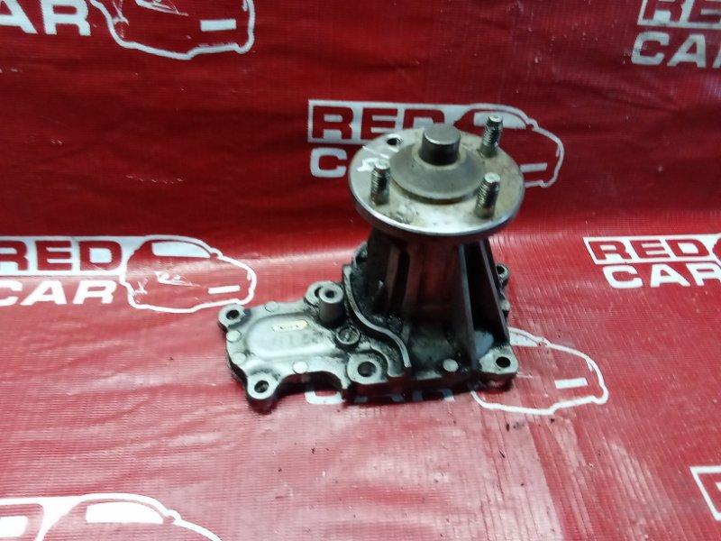 Помпа Toyota Mark Ii GX100 1G-BEAMS (б/у)