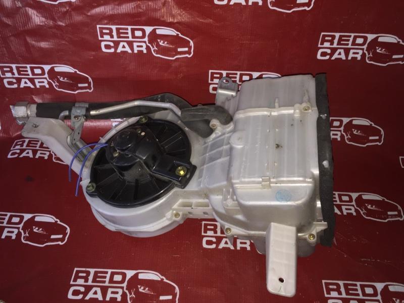 Печка салона Toyota Ipsum CXM10-0003007 3C-6543273 1997 (б/у)
