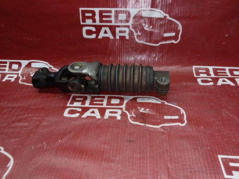 Рулевой карданчик Toyota Carina Ed ST200 (б/у)